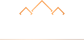 Charlebois